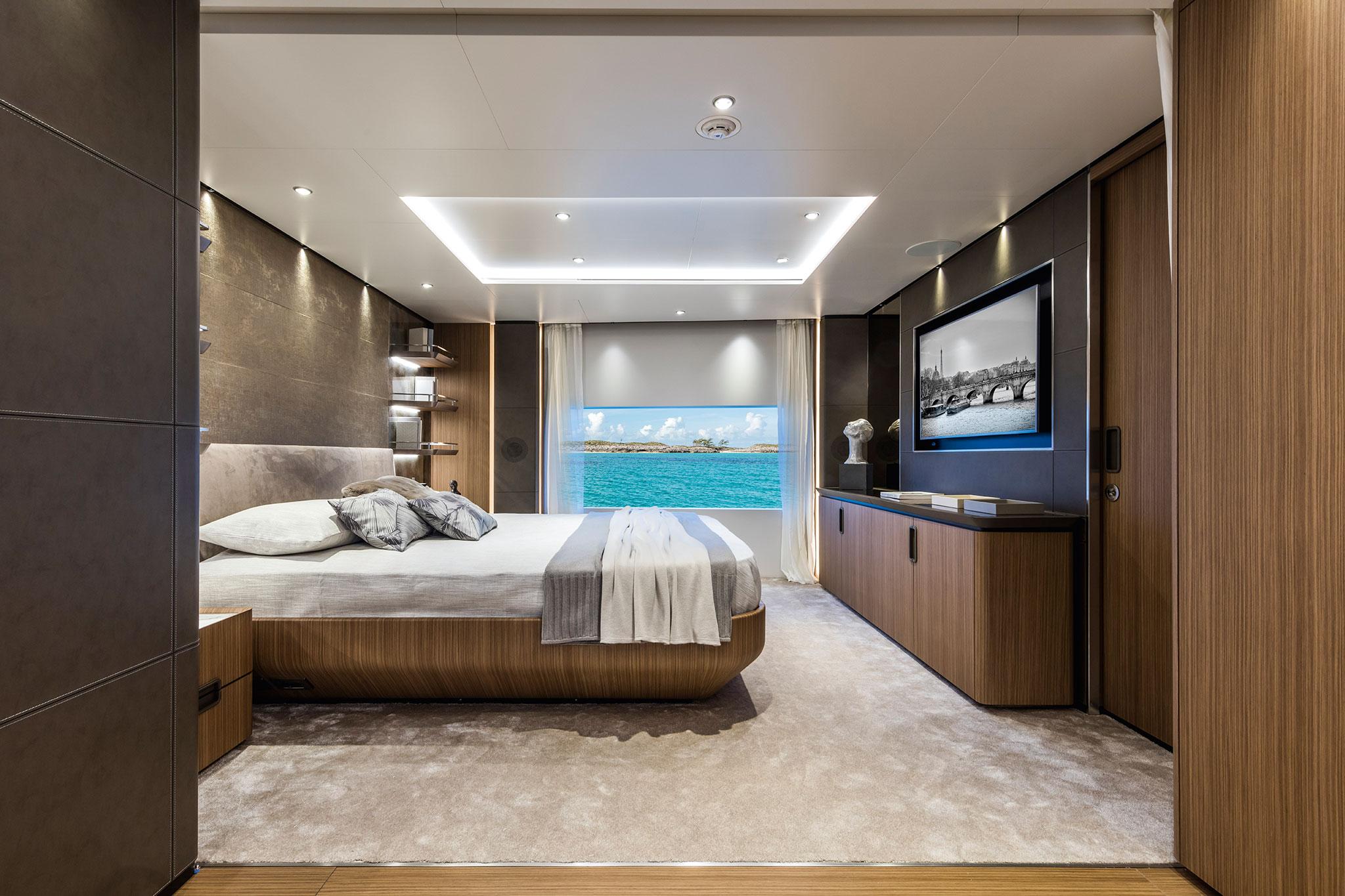 essai-Custom-line-120-yachts-france-170-10-155-corr3