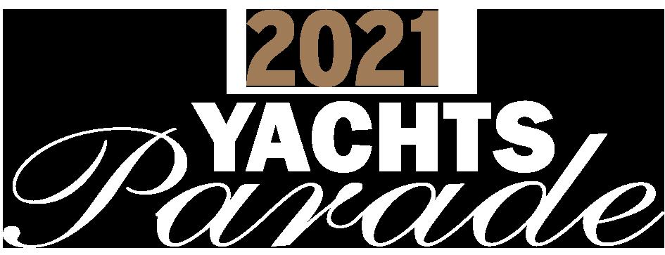 Yachts Parade