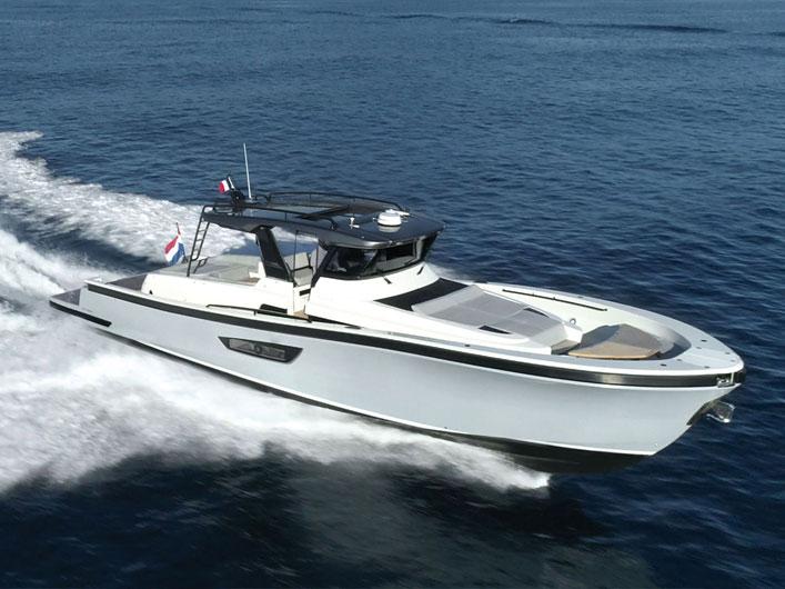essai-Bluegame-62-Yachts-France-170-img-couv-essai