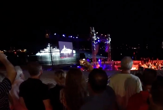 capture-video-yachts-parade-world-yachts-trophies-2018-new