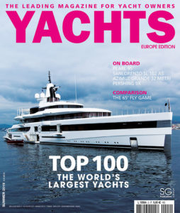 couverture-magazine-yachts-europe-02