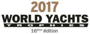 logo-world-yachts-trophies-2017-16e-edition-noir