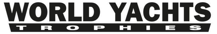 logo-world-yachts-trophies-noir