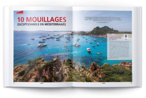 mockup-yachts-magazines-destination-papier