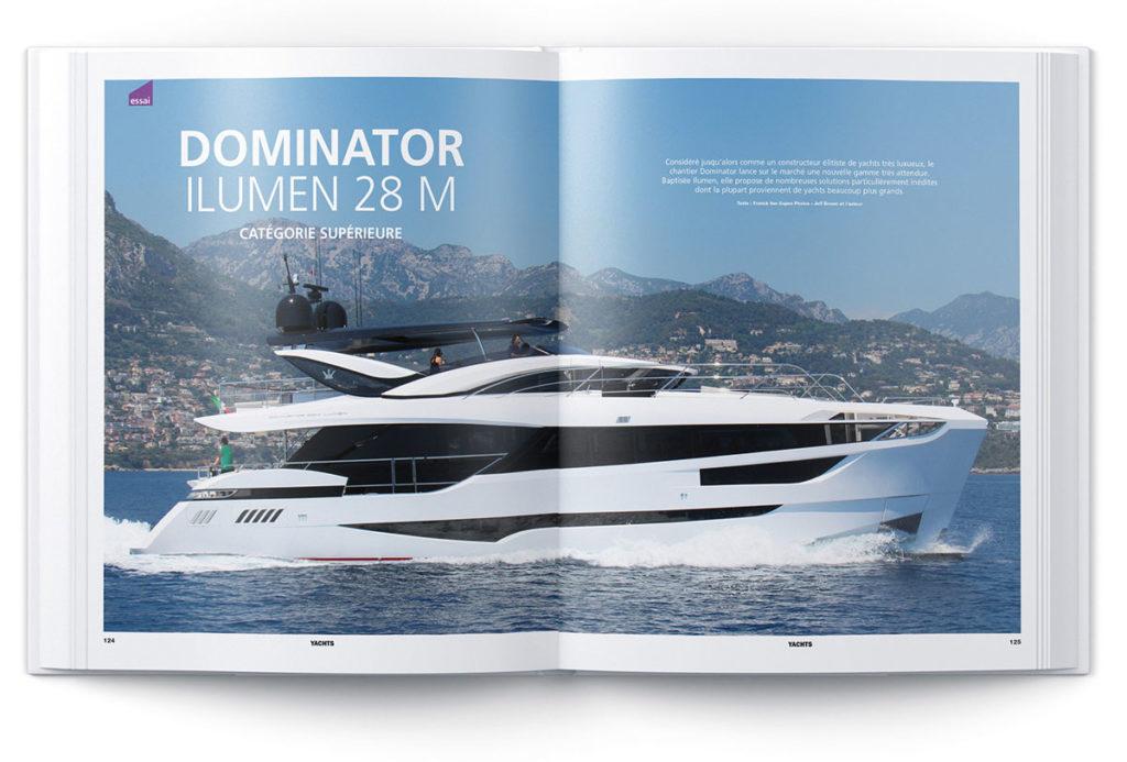mockup-yachts-magazines-essais-papier
