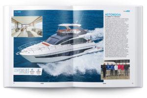 mockup-yachts-magazines-news-papier