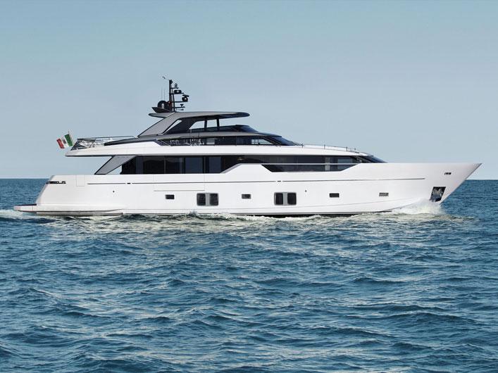 00-Sanlorenzo-SL102-img_couv-yachts-france-171-2