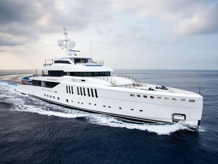 Benetti-MY-Seasense-Yachts France-167