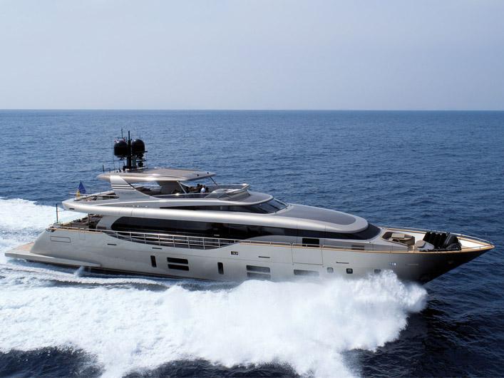 canados-120-caesar-DJI_0027-yachts-france-172-img_couv