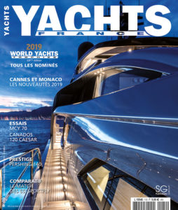 couverture-yachts-france-172