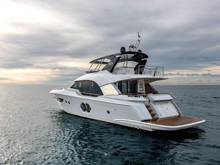monte-carlo-yachts-70-img_couv-yachts-france-172