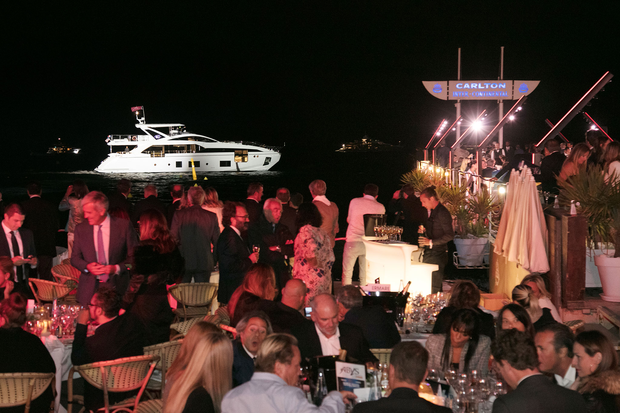 3B3A2242©Malcorps-world-yachts-trophies-2017