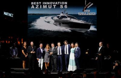_SEY0628-remise-des-prix-world-yachts-trophies-2018