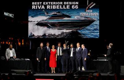 _SEY0637-remise-des-prix-world-yachts-trophies-2018