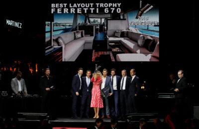 _SEY0640-remise-des-prix-world-yachts-trophies-2018