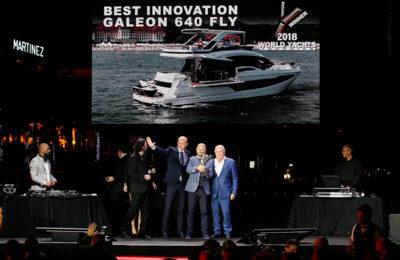 _SEY0641-remise-des-prix-world-yachts-trophies-2018