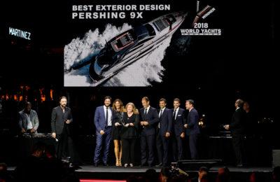 _SEY0648-remise-des-prix-world-yachts-trophies-2018