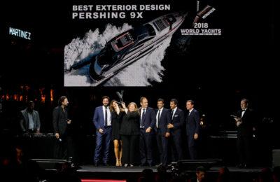 _SEY0649-remise-des-prix-world-yachts-trophies-2018