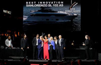 _SEY0657-remise-des-prix-world-yachts-trophies-2018
