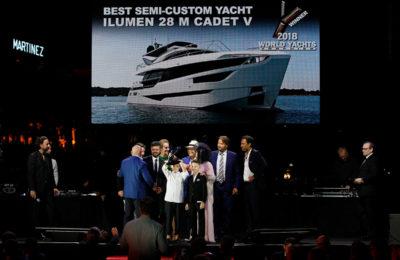 _SEY0669-remise-des-prix-world-yachts-trophies-2018