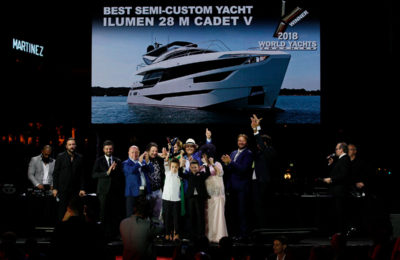 _SEY0672-remise-des-prix-world-yachts-trophies-2018