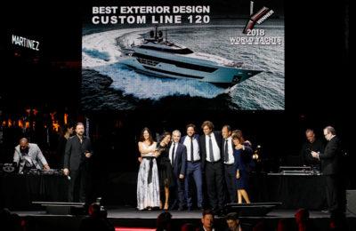 _SEY0673-remise-des-prix-world-yachts-trophies-2018