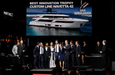 _SEY0680-remise-des-prix-world-yachts-trophies-2018