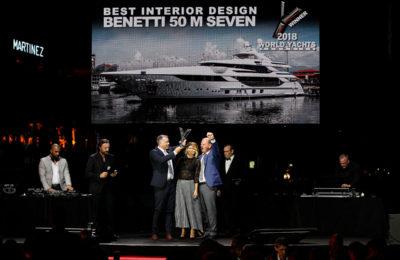 _SEY0684-remise-des-prix-world-yachts-trophies-2018