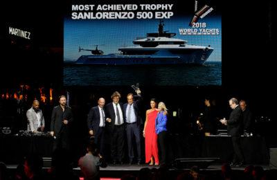 _SEY0690-remise-des-prix-world-yachts-trophies-2018