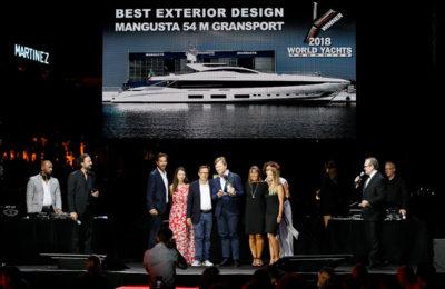 _SEY0694-remise-des-prix-world-yachts-trophies-2018