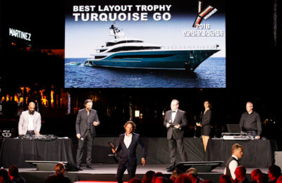 _SEY0695-remise-des-prix-world-yachts-trophies-2018