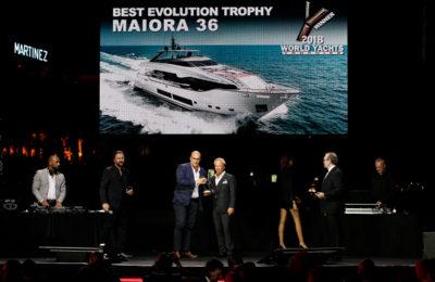 _SEY0708-remise-des-prix-world-yachts-trophies-2018