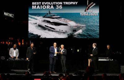 _SEY0709-remise-des-prix-world-yachts-trophies-2018