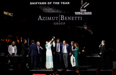 _SEY0711-remise-des-prix-world-yachts-trophies-2018