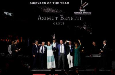 _SEY0712-remise-des-prix-world-yachts-trophies-2018