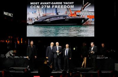 _SEY0722-remise-des-prix-world-yachts-trophies-2018