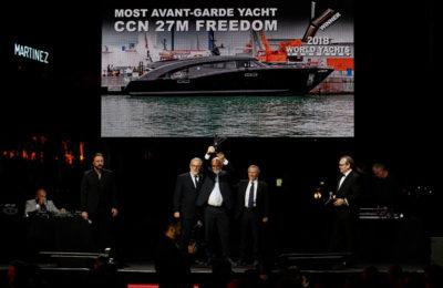 _SEY0723-remise-des-prix-world-yachts-trophies-2018
