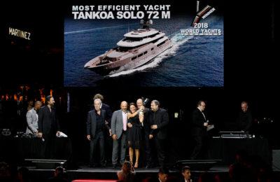 _SEY0726-remise-des-prix-world-yachts-trophies-2018