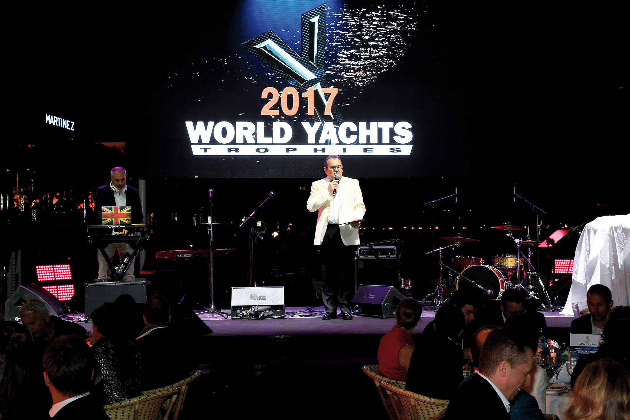 _SEY1696-world-yachts-trophies-2017