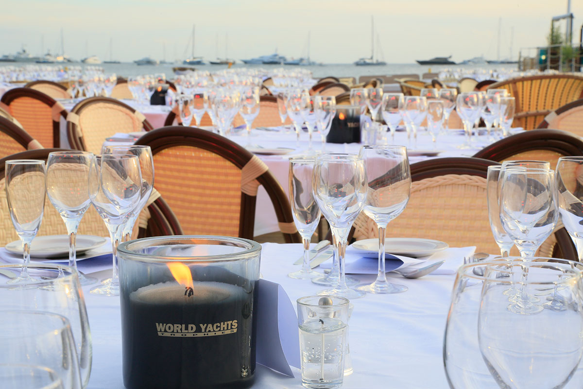 _SEY2349-ambiance-world-yachts-trophies-2018