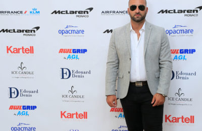 _SEY2361-photocall-world-yachts-trophies-2018