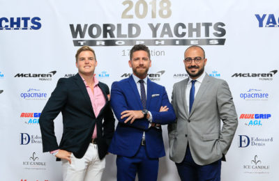 _SEY2367-photocall-world-yachts-trophies-2018