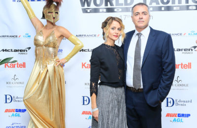 _SEY2368-photocall-world-yachts-trophies-2018