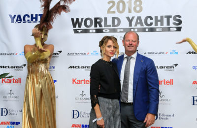 _SEY2369-photocall-world-yachts-trophies-2018