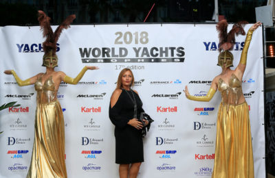 _SEY2378-photocall-world-yachts-trophies-2018