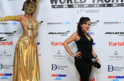 _SEY2379-photocall-world-yachts-trophies-2018