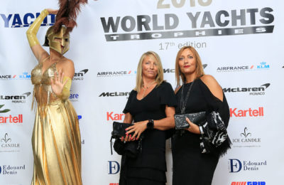 _SEY2381-photocall-world-yachts-trophies-2018