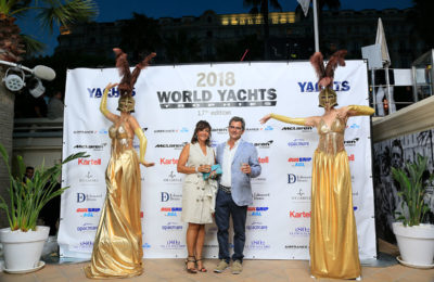 _SEY2383-photocall-world-yachts-trophies-2018