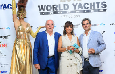 _SEY2385-photocall-world-yachts-trophies-2018