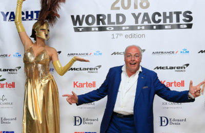 _SEY2386-photocall-world-yachts-trophies-2018